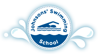 Johnsons' Swimming School